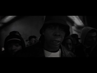 PMD (of EPMD), Sean Strange & Snowgoons - Bang Out (Feat. Smoothe The Hustler & N.O. The God)