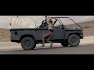 ������ 6 (Fast & Furious 6) - ������� #2