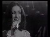 Песня Года 1991-1998