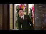 Ты лучшая, Ли Сун Шин / Ли Сун Шин лучше всех / Lee Soon Sin is the Best 40 из 50