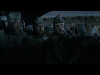 """фильм"""" Сталинград""""  производство Германия---Глазами Германских Солдат"""